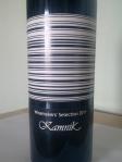 Kamnik_Winemakers Selection_2011