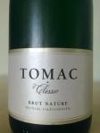 Tomac_Classic_Brut Nature