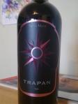 Trapan_Terra Mare_2012