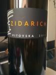 Zidarich_Vitovska_2011
