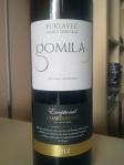 Gomila_Exceptional_Chardonnay_2012