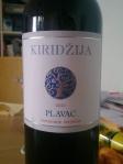 Kiridžija_PLavac_2012