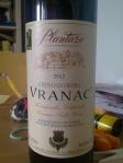 Plantaže_Vranac_2012