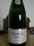 Tomac_Millenium