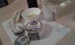 Baccalla della Mamma_bakalar na bijelo