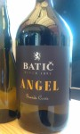 Batič_Angel