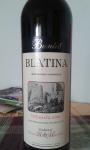 Buntić_Blatina_2013