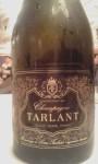 Champagne Tarlant_Revelations de Terroir
