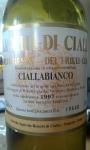RdC_Ciallabianco_1997