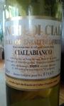 RdC_Ciallabianco_2001