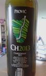Prović_Chardonnay_2013
