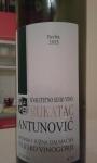 Antunović_Rukatac_2013