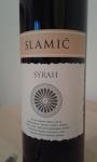 Slamić_Syrah