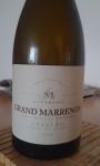 Grand Marrenon_Luberon_2013