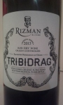 Rizman_Tribidrag_2013