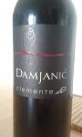 Damjanić_Clemente_2011