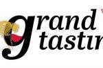 logo-grand-tasting