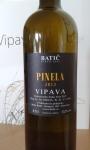 Batič_Pinela_2013_bl