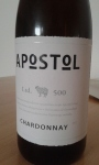 Apostol_Chardonnay_2012