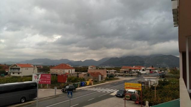 hotel-merlot-balkon-view