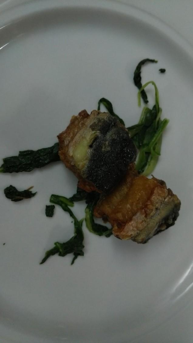 jegulja-grill