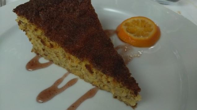 neretvanska-torta