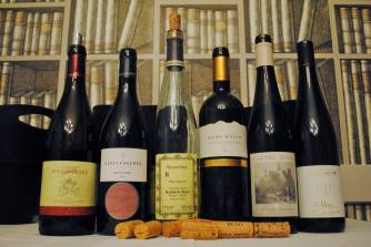 alto-adige-sudtirol-zaokruzen-spoj-vinskih-kultura-1