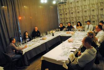 alto-adige-sudtirol-zaokruzen-spoj-vinskih-kultura-2