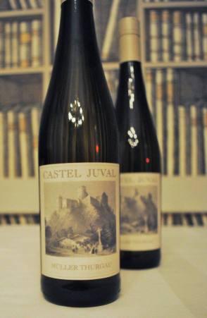 alto-adige-sudtirol-zaokruzen-spoj-vinskih-kultura-3