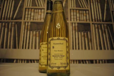alto-adige-sudtirol-zaokruzen-spoj-vinskih-kultura-4