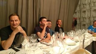 buonsangue-toci-vino-6