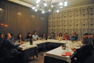vinski-zacin-na-francuski-nacin-1