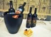 vinski-zacin-na-francuski-nacin-2
