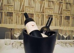 vinski-zacin-na-francuski-nacin-4