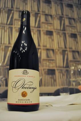 vinski-zacin-na-francuski-nacin-6