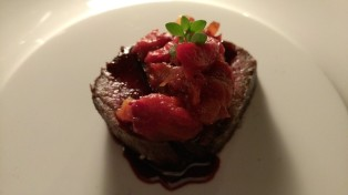 LD restoran aged beef 1