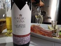 Carska vina 3