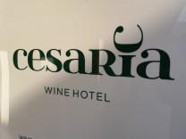 Hotel Cesarica
